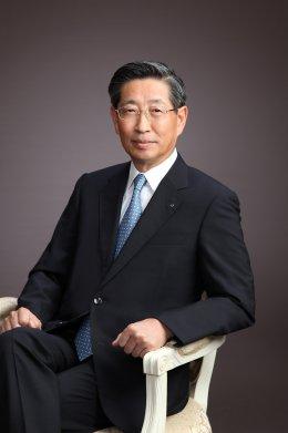 愛知県セルガード協会 会長 市川周作